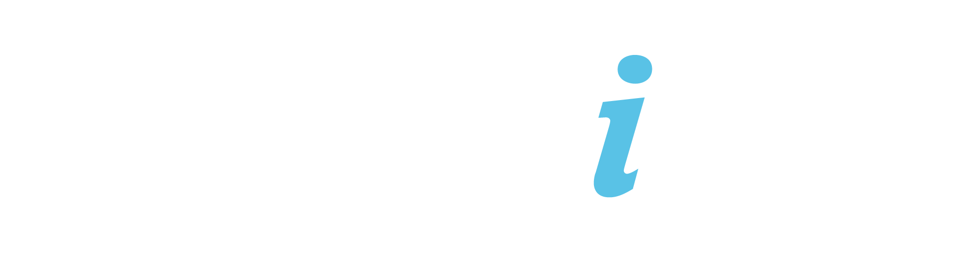 Logo para slider